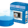 Bambino Steam Sterilizer (Assorted)
