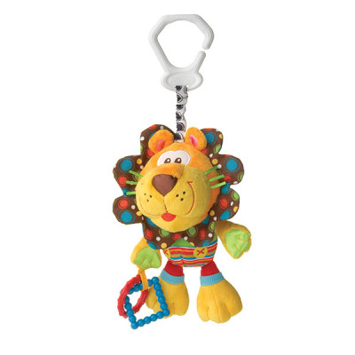 Playgro My First Lion