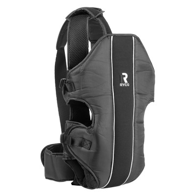 Ryco 4-in-1 Baby Carrier