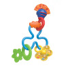 Playgro My First Twirly Rattle