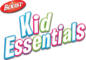 Kid Essentials