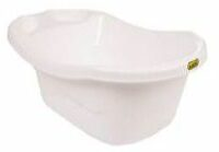 "Addis Bath 23l ""White"""