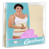 "Carriwell Belly Binder Small/Medium ""Nude"""