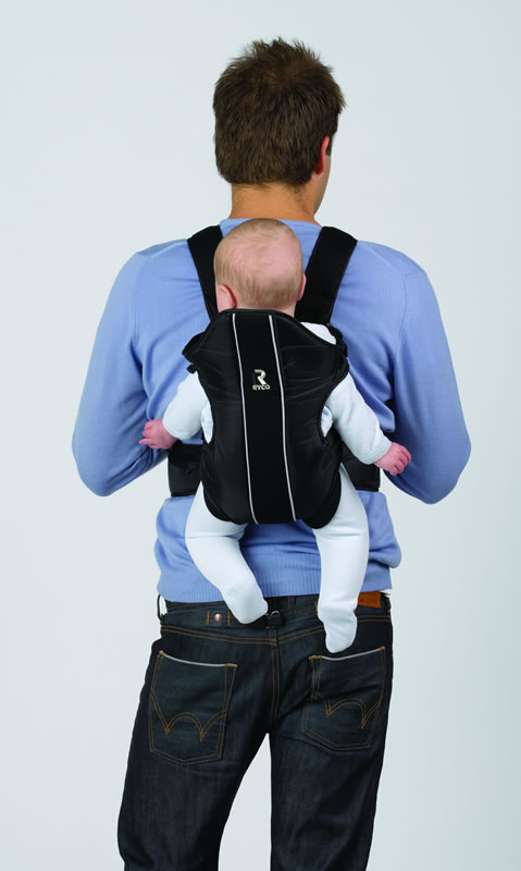 Ryco 4 In 1 Baby Carrier Baby City