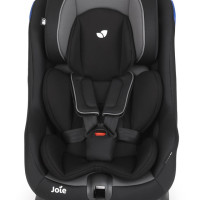 "Joie Steadi Car Seat ""Moonlight"""