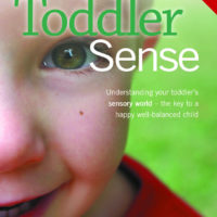 Baby Sense Toddler English