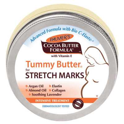 Palmers Tummy Butter