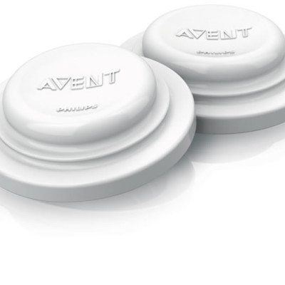 Avent Sealing Disc 6's