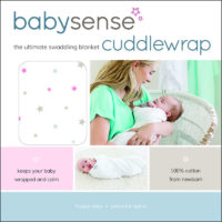 Snuggletime Maternity Pillow Baby City