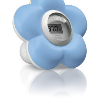 Avent Bath & Room Thermometer