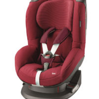 "Maxi Cosi Tobi ""Red"""