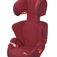 "Maxi Cosi Rodi Air Protect ""Red"""