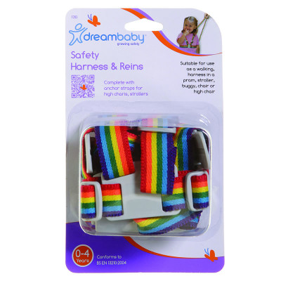 Dream Baby Safety Harness