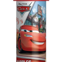 Laceys Cars 2 Bubbles 60ml