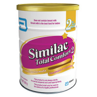 Similac Total Comfort Stage 2 820g