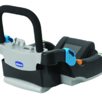 Chicco KeyFit Car Seat Base