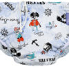 Bambino Mio Swimnappy Boy - Pirate Bay - XL (12-15kg)