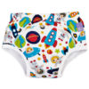 Bambino Mio Training Pants - Outer Space - 18-24 Months (11-13kg)