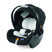 "Chicco KeyFit Car Seat ""Night"""