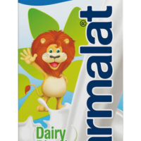 Parmalat Growth Milk 3+ 200ml 6 Pack