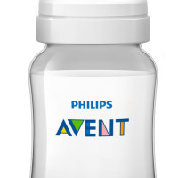 Avent Classic Bottle 260ml
