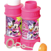 Laceys Maxi Minnie Mouse Bubbles