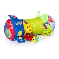 Baby Einstein Rhythym of The Reef Prop Pillow
