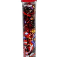 Lacey's Avengers Bubble Wand 110ml