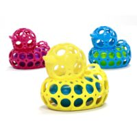 O'Ball Bath Duck (Assorted)