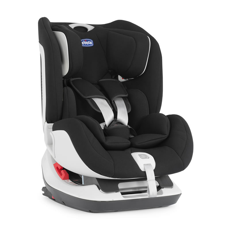 CAR SEATS | Product Categories | Baby City