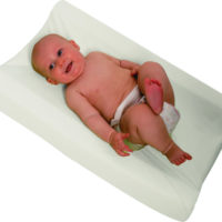 Snuggletime After Bath Mat Plain Towel