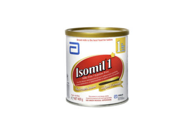 Isomil 1 400g