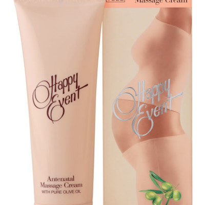 Happy Event Cream 125ml