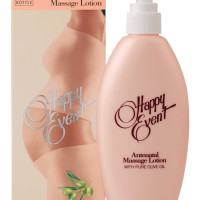Happy Event Lotion 200ml