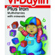 Vi-Daylin Iron Drops 30ml