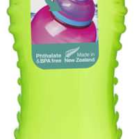 Sistema Twister 460ml - Green