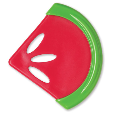 Dr Browns Watermelon Soothing Teether