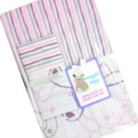 Snuggletime Duvet Cover & Pillow Case