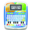 Winfun Smarts Kids Learning Pad