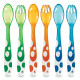 Munchkin Forks & Spoons 6 Pack