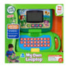 "Leapfrog Leaptop 2 ""Green"""
