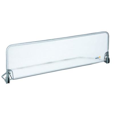 Safety First Bed Rail X-Large 150cm