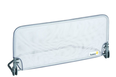 Safety First Bed Rail 90cm