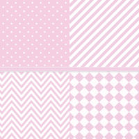 Pollywiggles Gift Wrap For Girls (Assorted)