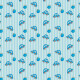 Pollywiggles Gift Wrap For Boys (Assorted)