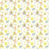 Pollywiggles Gift Wrap Generic (Assorted)