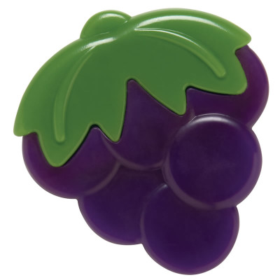 Dr Browns Soothing Teether Grape