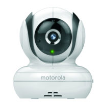 Motorola Additional Camera For MBP36S (MBP36SBU)
