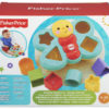 Fisher Price Sort 'n Spill Butterfly