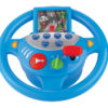 Winfun Sounds Steering Wheel